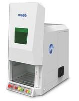 Máquina de Marcação a Laser - DESKSTATION