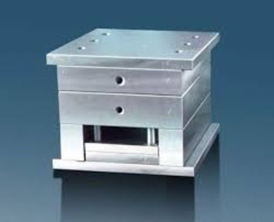 porta molde 250x250 tipo c porta molde matrizes e