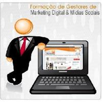 Curso: Marketing Digital e Mídias Sociais