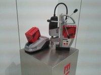 Medium_furadeira-com-base-magnetica-a-bateria