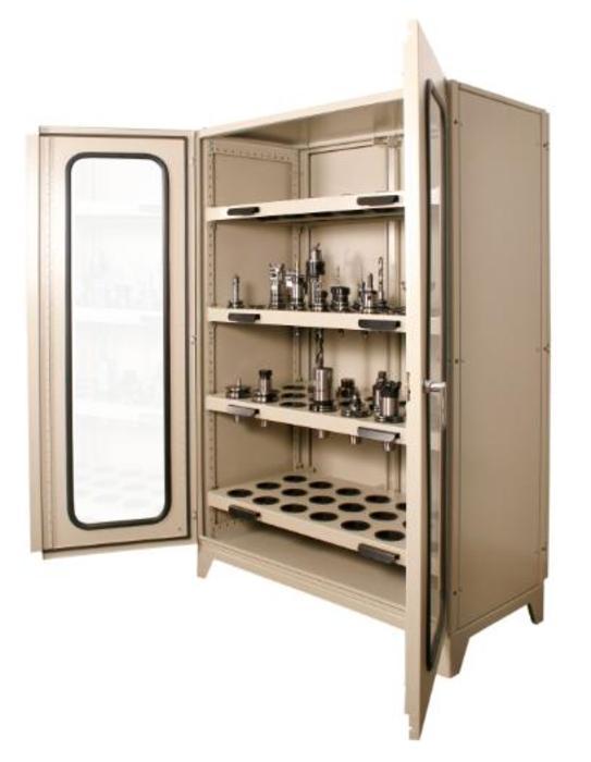 Armario Ferramentas ~ Armário Multiuso Porta Ferramentas armários porta ferramentas, mobiliario metalico, Armario