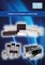Thumb_capacitores-de-eletronica-de-potencia