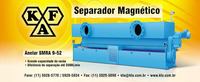 Medium_separador-magnetico
