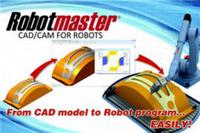 Medium_cad-cam-robotmaster