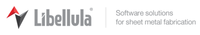 Libellula - Software CAM para Corte de Chapas