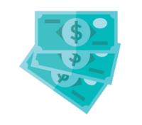 Software de Gestão Financeiro