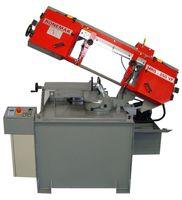 Medium_maquina-serra-de-fita-horizontal-mrg-250-vf