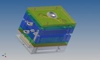 Medium_projetos-de-moldes-desenhos-mecanicos-e-design