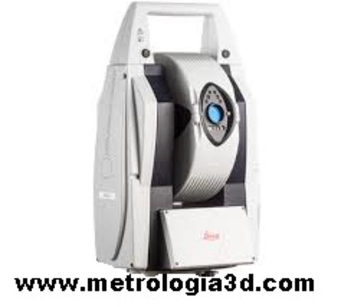 Diploma maquinas e equipamentos tecnologicos