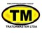 Thumb_comercio-de-pecas-e-manutencao-em-tratores