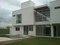 Thumb_g-g-servicos-comerciais-e-residenciais