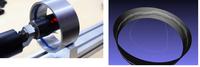 Medium_medidores-laser-de-perfil-e-diametros-internos