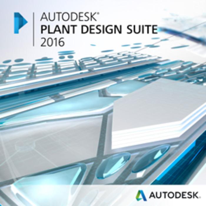 autodesk plant design suite plant suite cimm. Black Bedroom Furniture Sets. Home Design Ideas