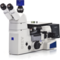 Thumb_microscopio-metalografico-invertido-trinocular