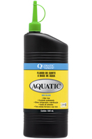 AQUATIC – Fluido de Corte a base d'água