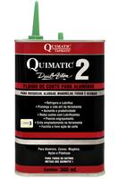 QUIMATIC 2 – Fluido de Corte para Alumínio