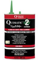 QUIMATIC 2 ECO – Fluido de Corte para Alumínio