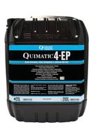 QUIMATIC 4-EP