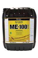 ME-100 ALUM Óleo Solúvel Semissintético Ecológico