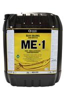 ME 1 – Óleo Solúvel Semissintético Ecológico