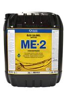 ME 2 – Óleo Solúvel Sintético Ecológico