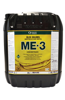 Medium_me-3-oleo-soluvel-sintetico-de-base-vegetal