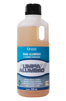 Limpa-Alumínio