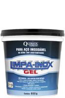 Limpa-Inox GEL