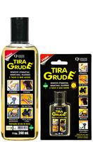 Tira Grude