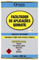 Facilitador de Aplicações QUIMATIC – Diluente