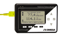 Medium_om-cp-tctemp2000-registrador-de-dados-de-temperatura-para-termopar-com-display-lcd-parte-integrante-da-familia-nomad-trade