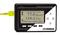 Thumb_om-cp-tctemp2000-registrador-de-dados-de-temperatura-para-termopar-com-display-lcd-parte-integrante-da-familia-nomad-trade