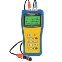Medium_fdt21-medidor-de-vazao-ultrassonico-portatil-br-para-liquidos-limpos