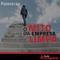 Thumb_palestras-sobre-a-lei-anticorrupcao-e-compliance