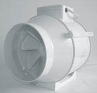 Exaustor insuflador  Maxx 100 220v