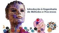 Introdução à Engenharia de Métodos e Processos