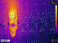 Medium_termografia