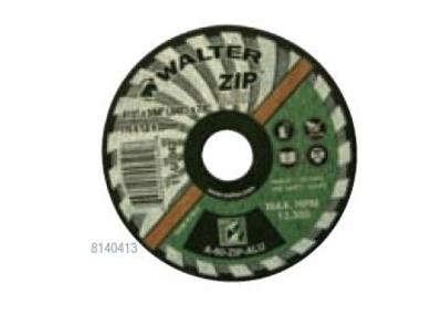 Disco de corte para aluminio pe as em geral cimm - Disco corte aluminio ...