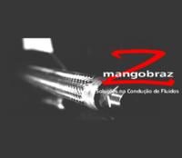 Tubo metalico flexivel inox