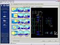 TDM - Módulo Tecnológico