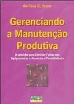Gerenciando_a_manuten__o_produtiva