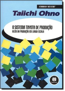 O_sistema_toyota_de_produ__o__al_m_da_produ__o_em_larga_escala