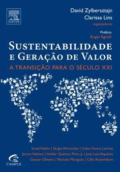 Sustentabilidade_e_gera_ao_de_valor
