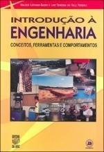Introdu__o___engenharia_-_conceitos___ferramentas_e_comportamentos_-_s_rie_did_tica
