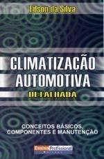 Livro_climatizacao_automotiva