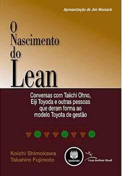 O_nascimento_do_lean