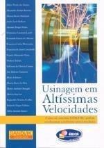 Usinagem_em_altissimas_velocidades-_sandvik_coromant