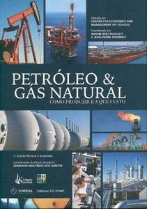 Petroleo-e-gas-natural-como-produzir-e-a-que-custo-2-ed-2011-nadine-bret-rouzaut-favennec-jean-pierre