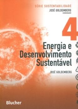 Energia_e_desenvolvimento_sustent_vel