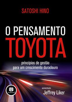 O_pensamento_toyota_-_princ_pios_de_gest_o_para_um_crescimento_duradouro